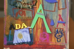 ada_garcia