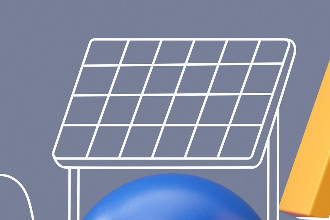 Bim i rehabilitació energètica